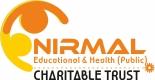 Nirmal Trust